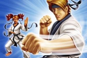 allstar_karate
