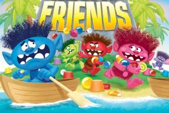 misfitfriends