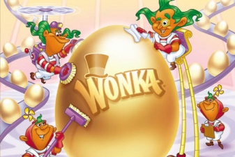 wonka-golden-egg