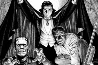 8kolchak_monsters