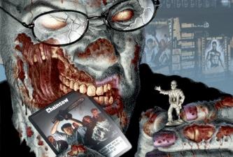 zombies10