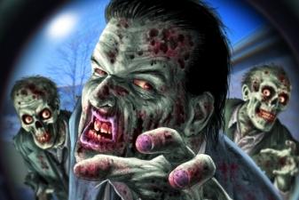 zombiesurvival_0