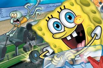 spongebob_bb