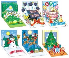 5popupcards