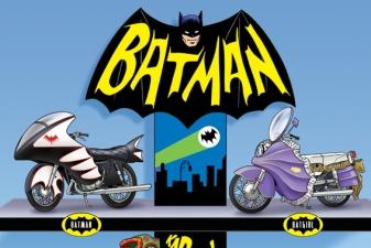 batman66bikes